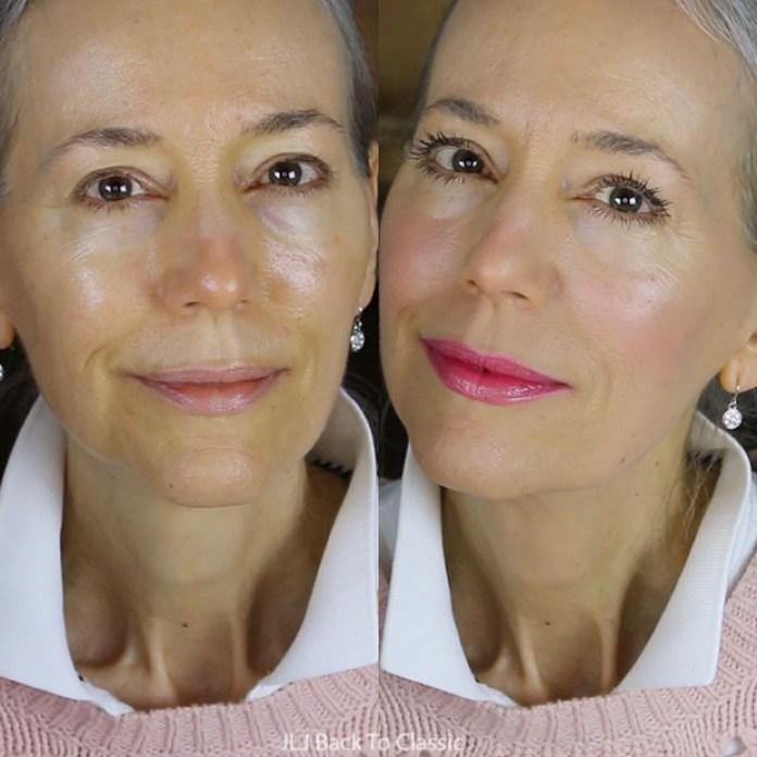 cliomakeup-come-truccarsi-dopo-50-anni-6-base-pelle-matura