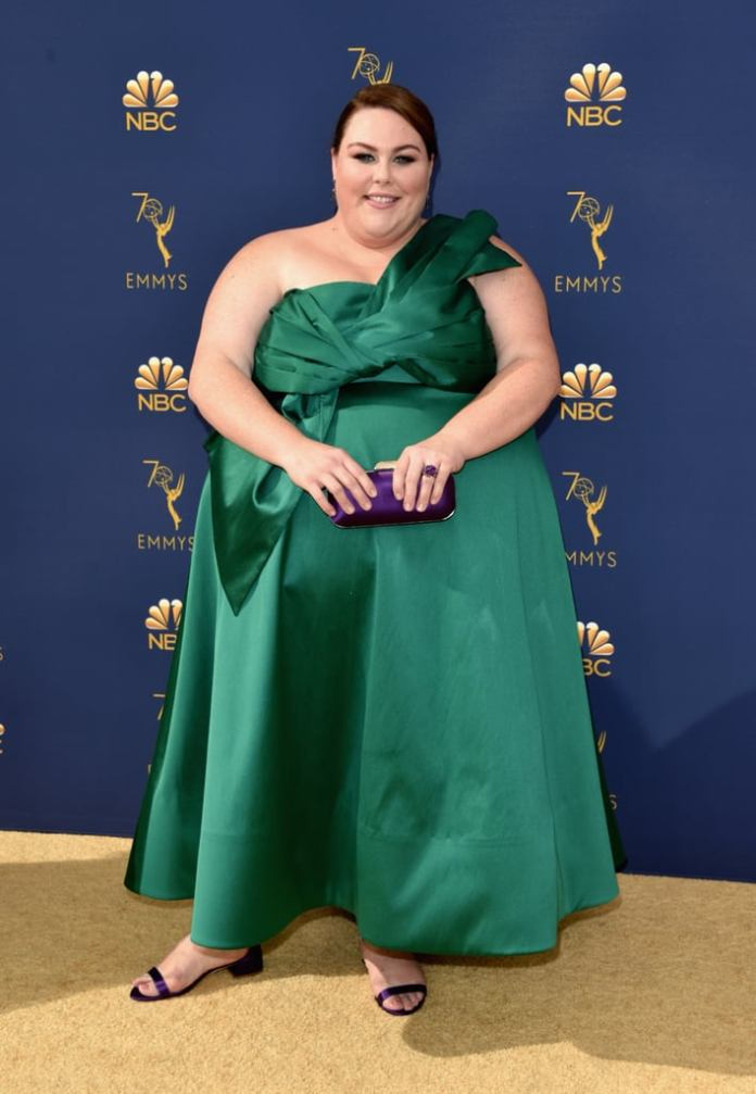 cliomakeup-emmy-awards-2018-21-chirssy