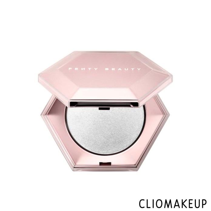 cliomakeup-recensione-illuminante-fenty-beauty-diamond-bomb-1