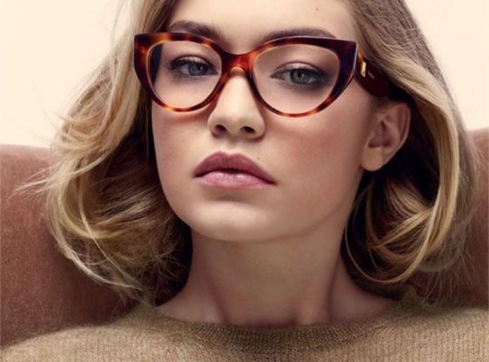 cliomakeup-occhiali-da-vista-1
