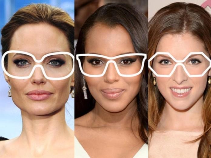 cliomakeup-occhiali-da-vista-7