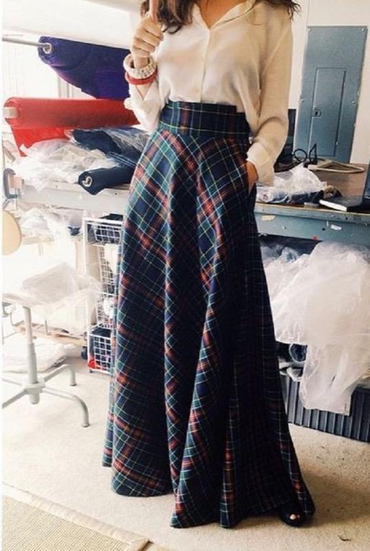 ClioMakeUp-stampa-tartan-look-outfit-autunno-6