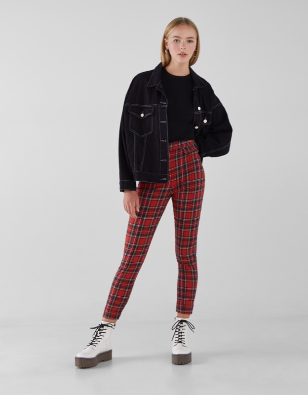ClioMakeUp-stampa-tartan-look-outfit-autunno-14