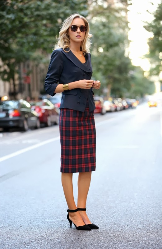 ClioMakeUp-stampa-tartan-look-outfit-autunno-24