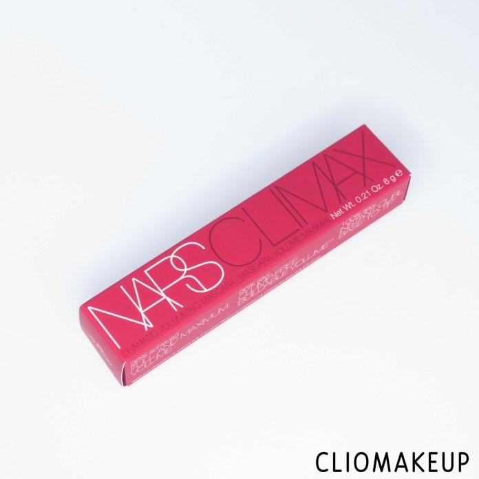 cliomakeup-recensione-mascara-nars-climax-dramatic-volumizing-mascara-2