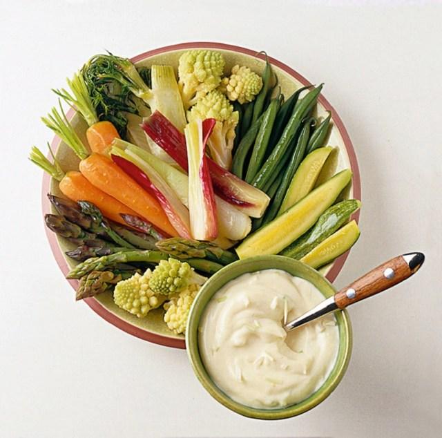 cliomakeup-apericena-aioli-verdure-9