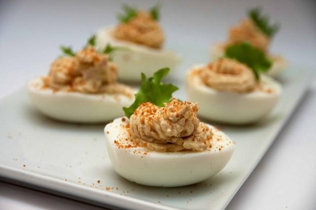 cliomakeup-apericena-uova-ripiene-tonno-10