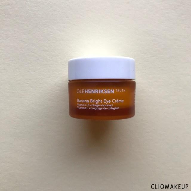 cliomakeup-skincare-con-vitamine-contorno-occhi-vitamina-C-2