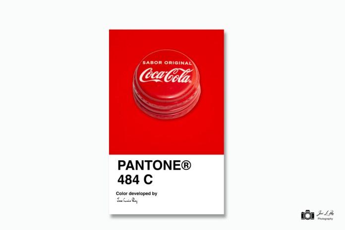 cliomakeup-pantone-2019-5-coca-cola