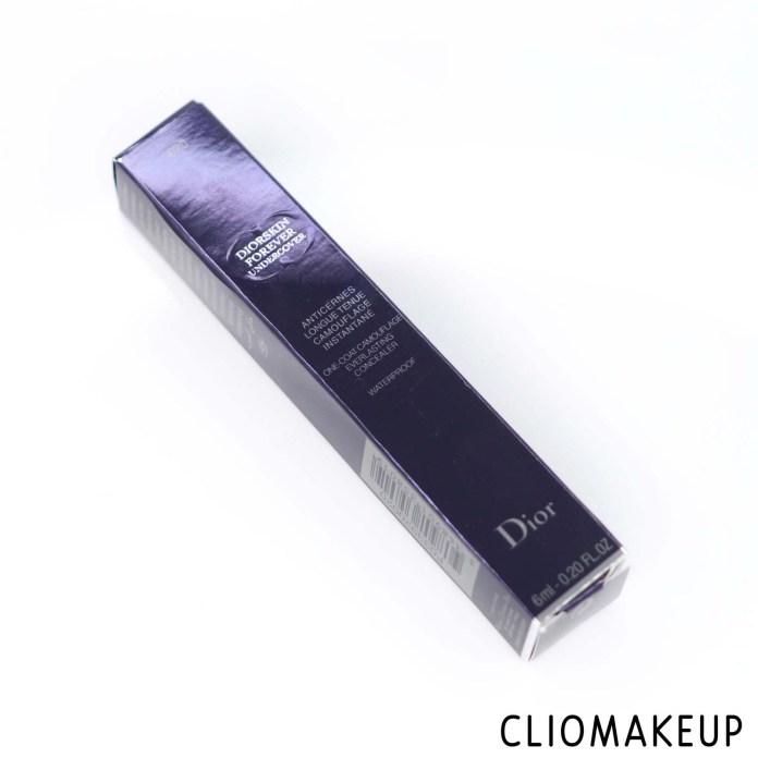 cliomakeup-recensione-correttore-dior-diorskin-forever-undercover-2