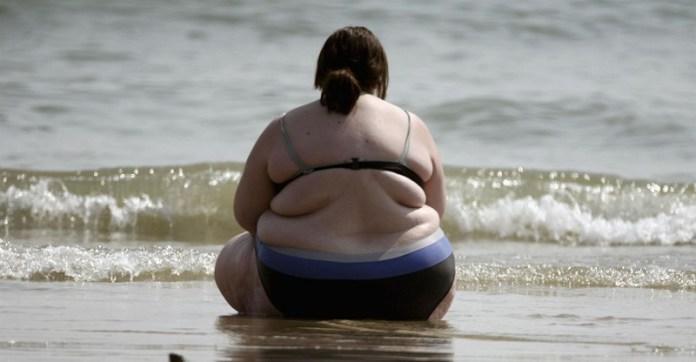 cliomakeup-dieta-antinfiammatoria-donna-obesa-4