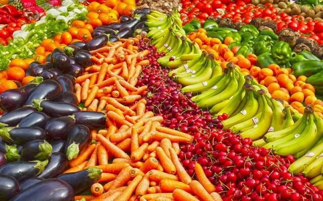 cliomakeup-dieta-antinfiammatoria-frutta-verdura-colorata-8
