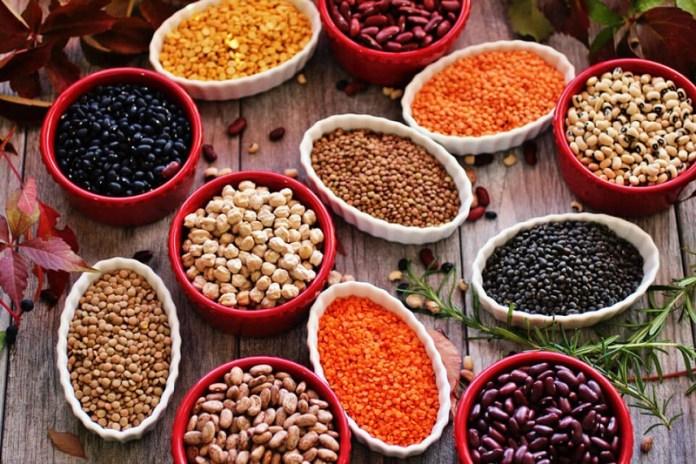 cliomakeup-dieta-antinfiammatoria-legumi-10
