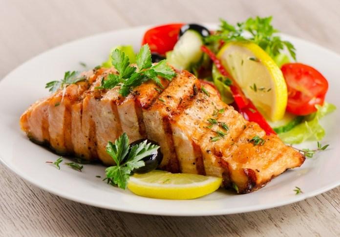 cliomakeup-dieta-antinfiammatoria-salmone-7