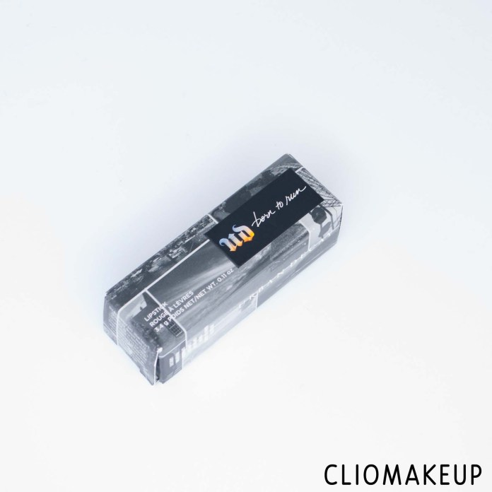 cliomakeup-recensione-rossetto-urban-decay-vice-born-to-run-lipstick-2