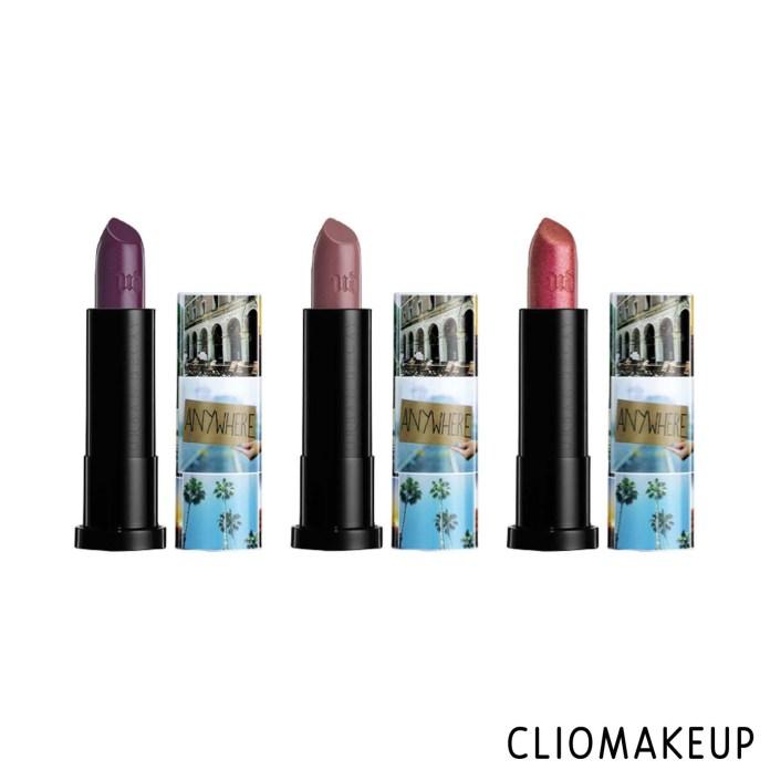 cliomakeup-recensione-rossetto-urban-decay-vice-born-to-run-lipstick-3