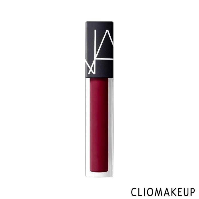 cliomakeup-recensione-rossetto-nars-velvet-lip-glide-1