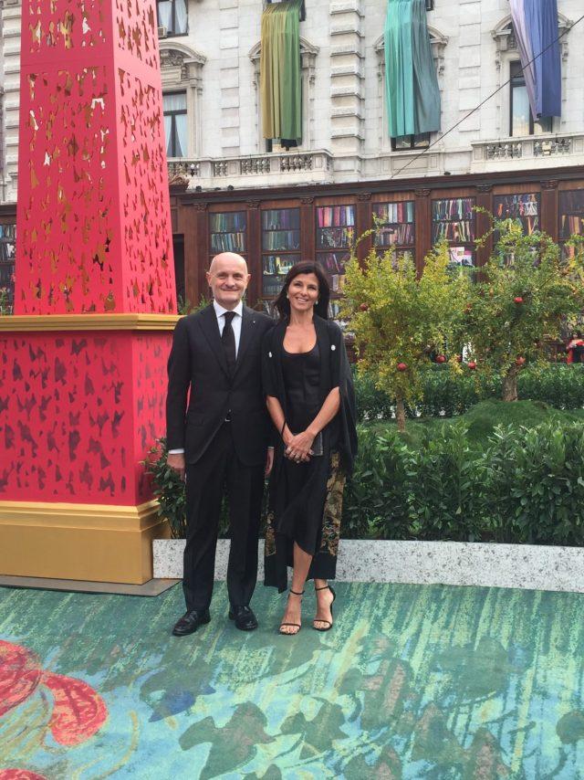 cliomakeup-green-carpet-fashion-awards-5-giulio-bonazzi