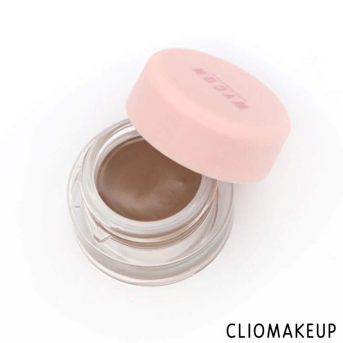 cliomakeup-recensione-crema-sopracciglia-wycon-just-my-brow-4