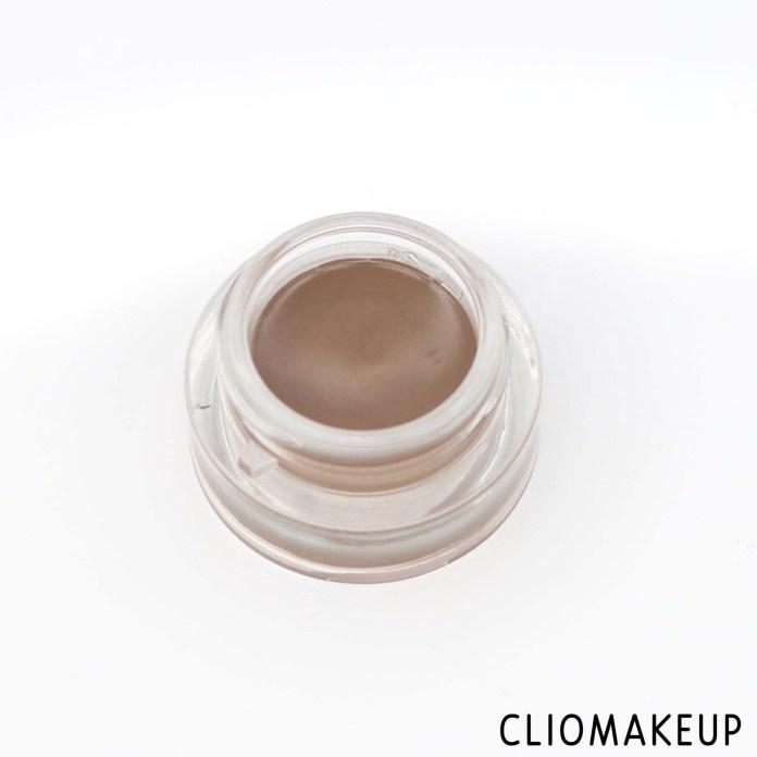 cliomakeup-recensione-crema-sopracciglia-wycon-just-my-brow-5