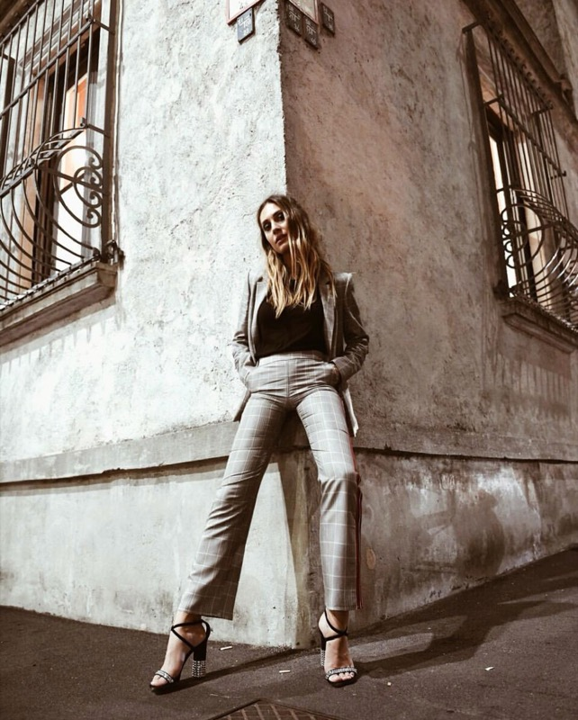 ClioMakeUp-milano-fashion-week-2018-beauty-look-5-beatrice-valli