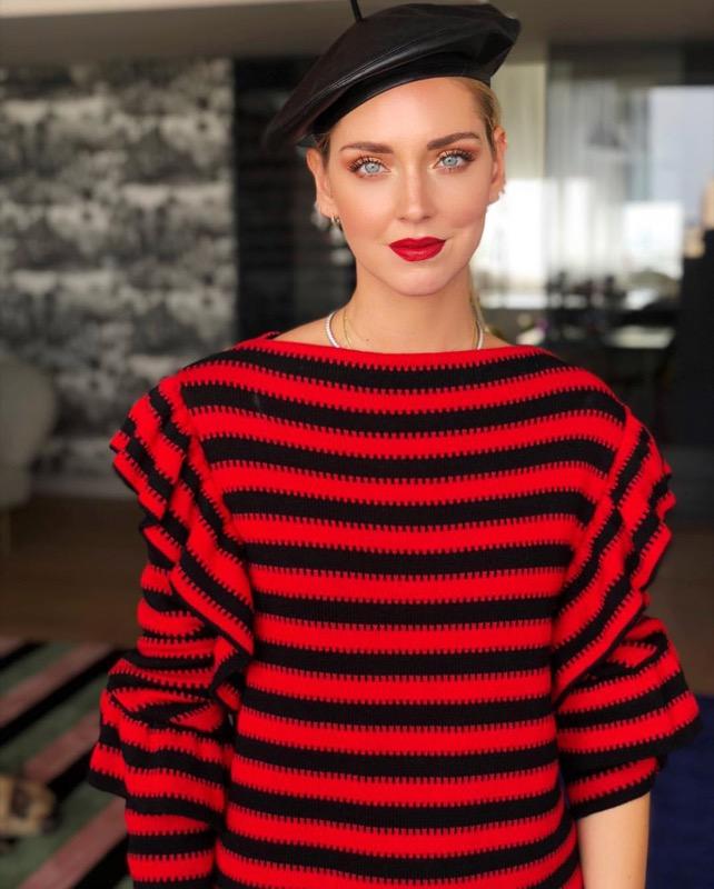 ClioMakeUp-milano-fashion-week-2018-beauty-look-15-chiara-ferragni.jpg