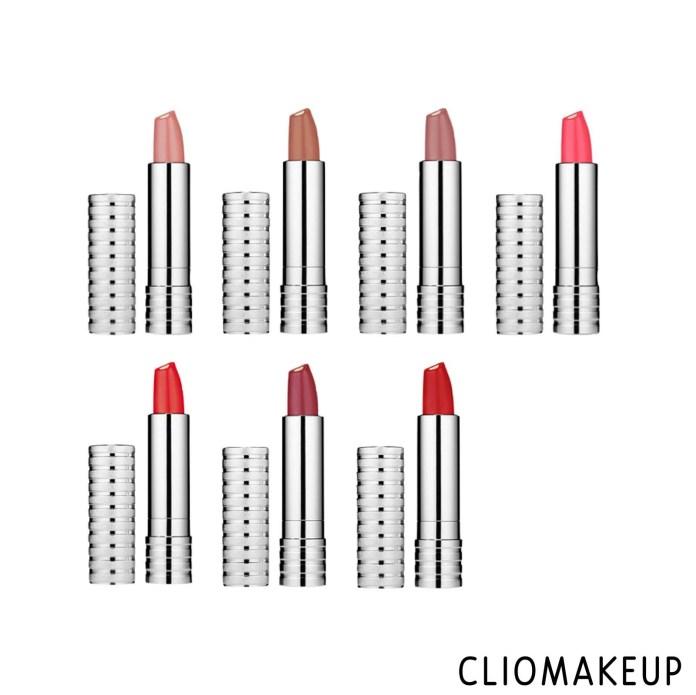 cliomakeup-recensione-rossetto-clinique-dramatically-different-lipstick-3
