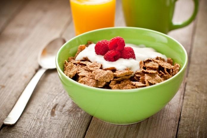 cliomakeup-vitamine-cereali-colazione-5
