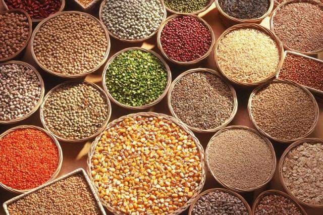 cliomakeup-vitamine-cereali-legumi-4