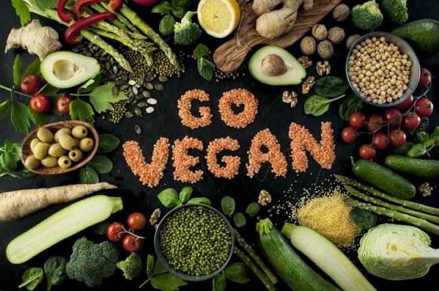 cliomakeup-vitamine-vegan-10