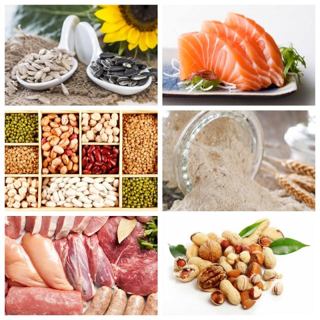 cliomakeup-vitamine-vitamina-b6-fonti-9