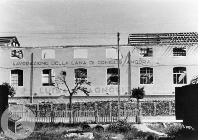 cliomakeup-90-anni-luisa-spagnoli-14-fabbrica-lana-angora