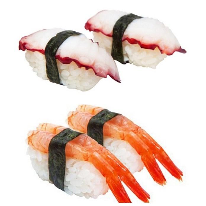 cliomakeup-sushi-ingrassare-gambero-polpo-9