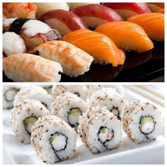 cliomakeup-sushi-ingrassare-nigiri-uramaki-6