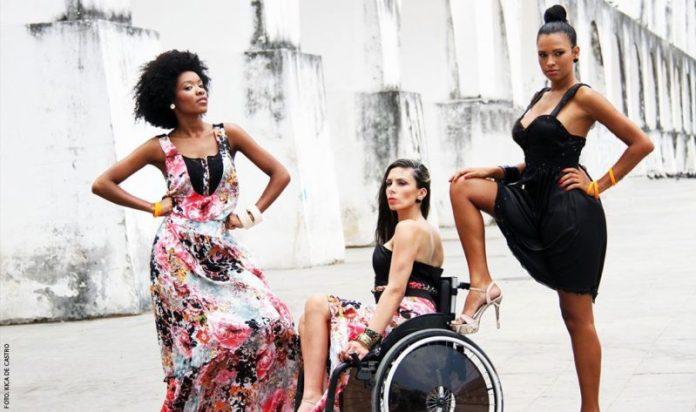 cliomakeup-inclusività-modelle-disabili-moda-inclusiva
