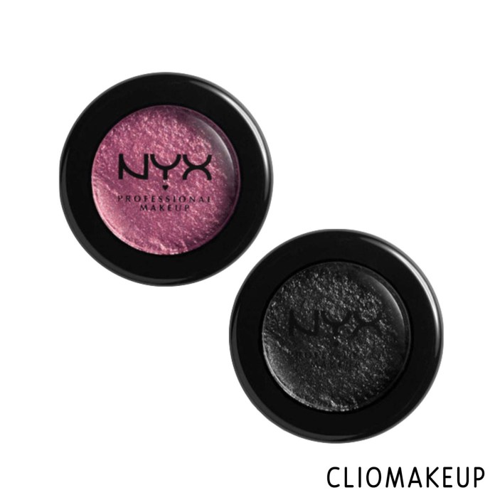 cliomakeup-recensione-ombretti-nyx-foil-play-cream-eyeshadow-1