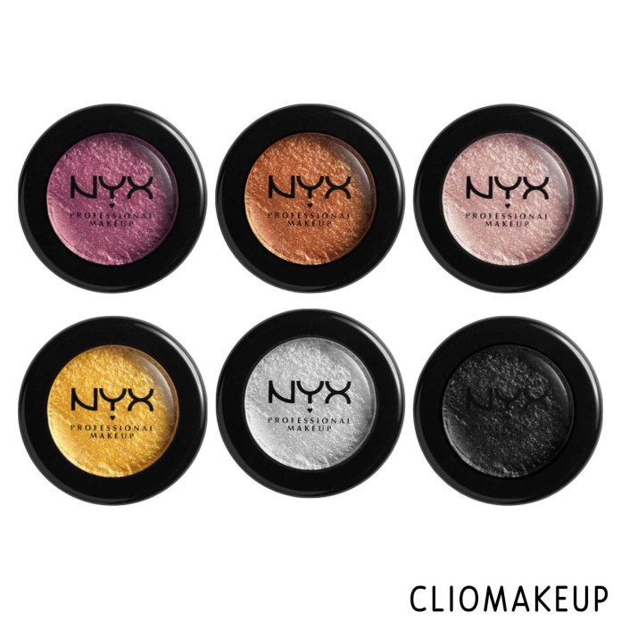 cliomakeup-recensione-ombretti-nyx-foil-play-cream-eyeshadow-3