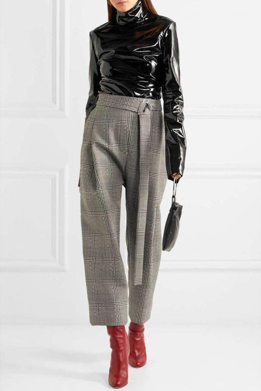 ClioMakeUp-fashion-vinile-trend-consigli-come-indossarlo-must-have-4