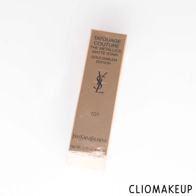 cliomakeup-recensione-rossetto-liquid-ysl-tatouage-couture-the-metallics-2