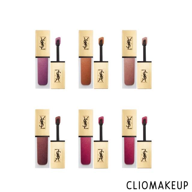 cliomakeup-recensione-rossetto-liquid-ysl-tatouage-couture-the-metallics-3