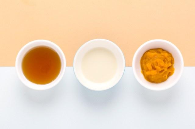 cliomakeup-ricette-beauty-zucca-6-miele-yogurt