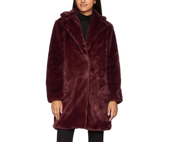 cliomakeup-eco-pelliccia-outfit-inverno-12-cappotto