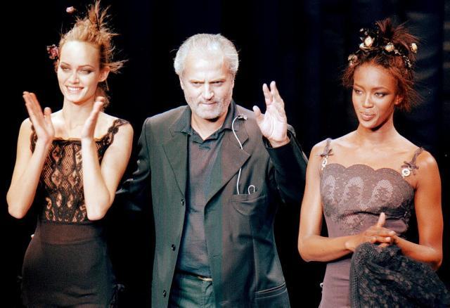cliomakeup-marchi-moda-passati.estero-6-top-model