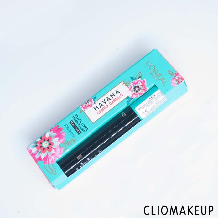 cliomakeup-recensione-eyeliner-l'oreal-havana-camila-cabello-flash-liner-2