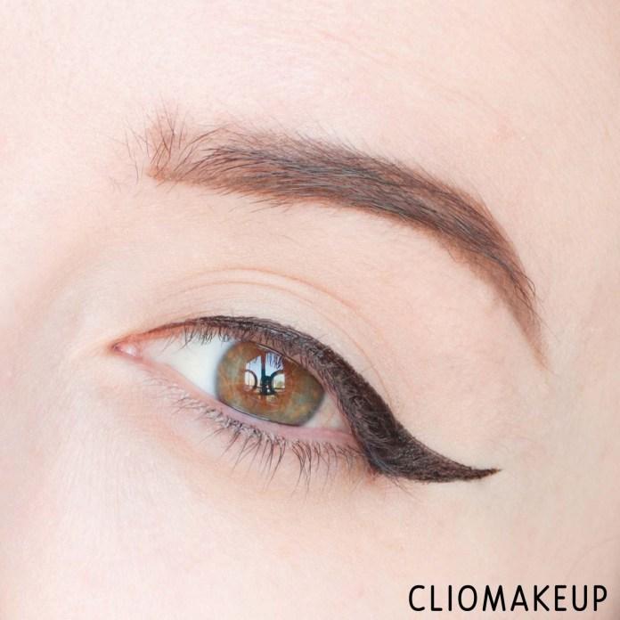 cliomakeup-recensione-eyeliner-l'oreal-havana-camila-cabello-flash-liner-11