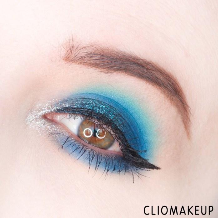 cliomakeup-recensione-eyeliner-l'oreal-havana-camila-cabello-flash-liner-15