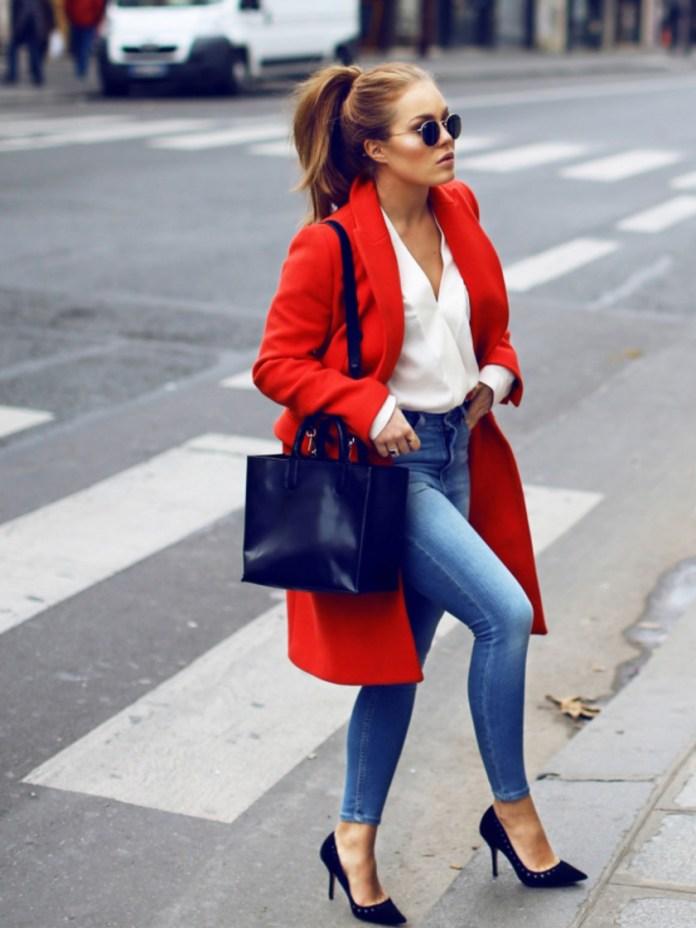 eup-trucco-abiti-rossi-4-cappotto-rosso
