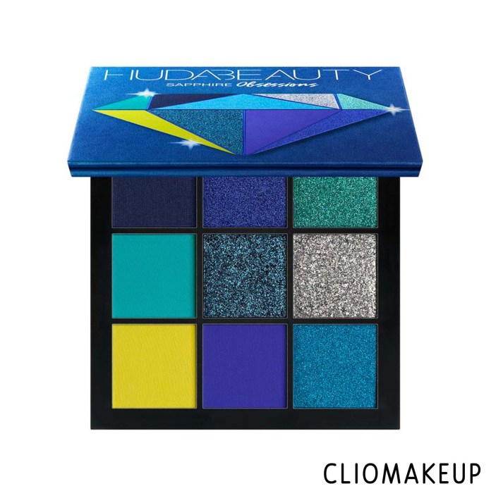 cliomakeup-recensione-palette-huda-beauty-sapphire-obsessions-palette-1