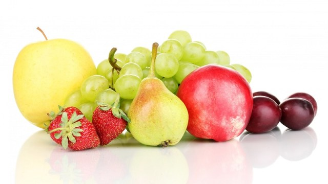 cliomakeup-4-veleni-bianchi-frutta-7