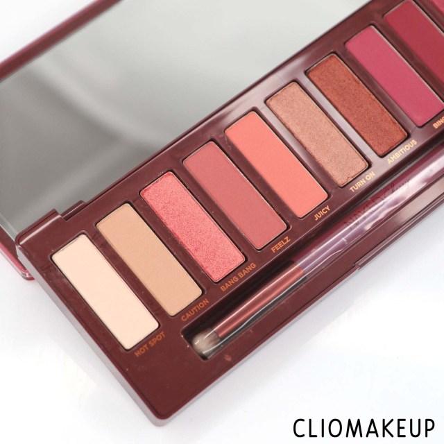 ClioMakeUp-beauty-makeup-sera-smokey-labbra-wow-20